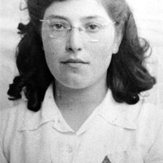 emden jewish single women Encyclopedia of jewish and israeli history, politics and culture, with biographies, statistics, articles and documents on topics from anti-semitism to zionism.