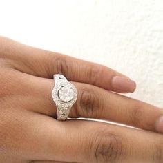 And suddenly you became my everything  #myeverything #apbling #beautifulring #engagementring #engaged #bridetobe #bridesrings #2016bride #dreamring #diamondring #moissanite #etsyshop #earthhour #ettringoftheday #gettingmarried #groom #ido #isaidyes #shesaidyes #jotd #jewelrygram #mrstobe #misstomrs #proposal #palmsunday #proposalideas #ringselfie #ringoftheday #theknotrings #weddingring