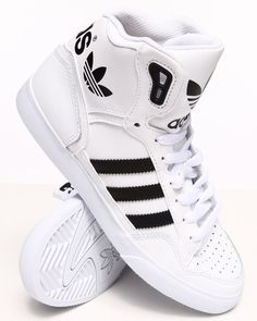 Details about Adidas Originals Mens Superstar 2 Trainers Retro Style Shoes UK Sizes 7 12