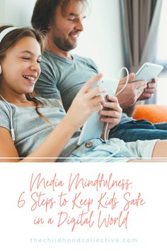 Navigating social media and screen time for tweens and kids can be confusing and scary for parents! Check out these tips and strategies to help keep your child safe online! #screentime #ADHD #socialmedia Adhd And Autism, Adhd Kids, Speech Language Pathology, Speech And Language, Adhd Strategies, Behavior Modification, Behavior Management, Scary, Parents