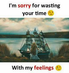 I am really sorry dost. be happy always. or kabil nai ho ap jese azeem insaan ky. True Feelings Quotes, Girly Attitude Quotes, Hurt Quotes, Girly Quotes, Reality Quotes, Funny Quotes, Bossy Quotes, Qoutes, Anger Quotes