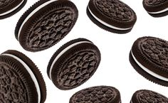 Oreo Just Introduced a New Non-Cookie That People Just Lost Their Minds Over