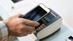 Major Security Flaws on Popular Mobile Wallets