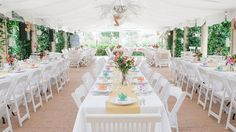 Guidelines For Event Planning & Hiring A Good Event Planner