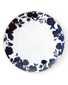 Antique Royal Booths English Fine China Oval Plate Dinner Platter Blue Floral Famous For High Quality Raw Materials Full Range Of Specifications And Sizes And Great Variety Of Designs And Colors
