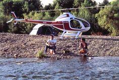 Rotorway Exec 162F (Chandler, Arizona)