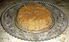 μία δημιουργία των Dukan's Girls Υλικά & Εκτέλεση: Για την Α' Φάσηβάζουμε 1,5 σφηνάκι I Foods, Pie, Desserts, Recipes, Torte, Cake, Fruit Pie, Deserts, Food Recipes
