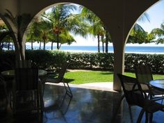 Playa Grande Vacation Rental - VRBO 54459 - 3 BR Guanacaste House in Costa Rica, Casa Del Mar - Beach Front Home - **Built Right in the Sand**