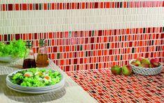 SETTECENTO | mosaici e ceramiche d'arte. Rivestimenti e pavimenti in ceramica