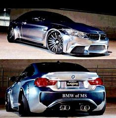 Bmw, Vehicles, Sports, Hs Sports, Rolling Stock, Excercise, Sport, Vehicle, Exercise