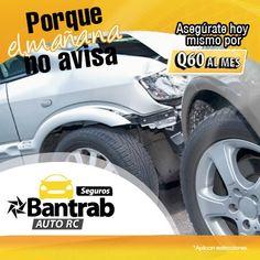 Porque el mañana no avisa.  http://www.bantrab.com.gt/Portal/Home.aspx?sub=gfbantrab