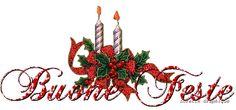 Risultati immagini per felice anno nuovo in tutte le lingue 2016