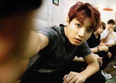 Bangtan Boys ❤ Jungkook (kook) | tumblr