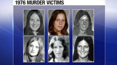 The ABC7 News I-Team has been looking into how a 66-year-old man may be connected to 'The Gypsy Hill Murders' in 1976.