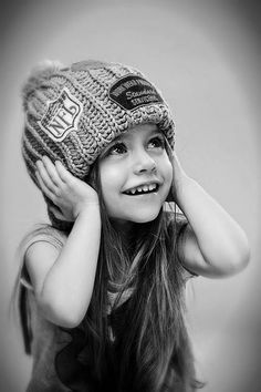 #childrens photography
