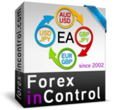 Forex promotional code