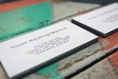 Little peach letterpress wedding invitations business cards little peach susan hockingmackie letterpress business cardspeachlipsense reheart Images