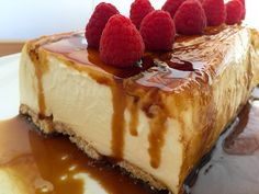 Caramel Dip, My Dessert, Canapes, Sin Gluten, Other Recipes, Cheesecakes, Just Desserts, Cupcake Cakes, Cupcakes
