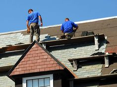 Get your damaged roof repair in Los Angeles. We are top Los Angeles roofing contractors offering commercial and residential roofing services. Roofing Companies, Roofing Services, Roofing Contractors, Roofing Products, Deck Repair, Roof Repair, Residential Metal Roofing, Residential Contractor, Roof Installation