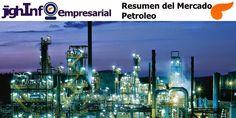 #Empresarial: El petróleo, bajo presión tras los datos sobre reservas de EE.UU. http://jighinfo-empresarial.blogspot.com/2015/01/el-petroleo-bajo-presion-tras-los-datos.html?spref=tw