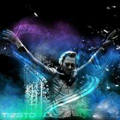 TIESTO #edm #music