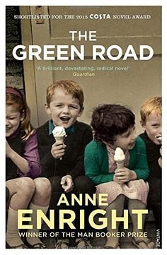 The Green Road: Shortlisted for the Baileys Women's Prize... https://www.amazon.de/dp/0099539799/ref=cm_sw_r_pi_dp_vypBxb0MNV9X6
