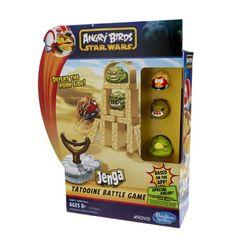 $11 Angry Birds Star Wars Fighter Pods Jenga Tatooine Battle Game Star Wars,http://www.amazon.com/dp/B008RT6G7C/ref=cm_sw_r_pi_dp_cv63sb0KQ60828J0