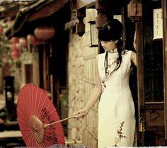 Vintage shanghai Dresses - Bing Images