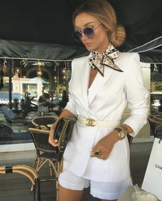 Brand fashion style amber dresses clothes casual outfits ideas for women 2020 denim skirts pencil jackets print dress handbags,jeans coats Amber & Luna Home page Classy Outfits, Stylish Outfits, Ootd Classy, Ladies Outfits, Classy Casual, Look Fashion, Womens Fashion, Luxury Fashion, City Fashion