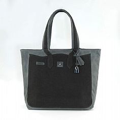 The S Bag Tote Bag, Deco, My Love, My Style, Bags, Accessories, Collection, Fashion, Handbags