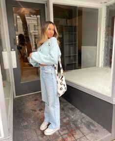 Winter Fashion Outfits, Stylish Outfits, Autumn Winter Fashion, Cute Outfits, Harmony Granger, Fashion 2020, Fashion Trends, Streetwear Fashion, Aesthetic Clothes