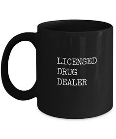 Funny Gifts For Pharmacists - Pharmacy Technician Gifts - Pharmacy Graduation Gifts - Pharmacist Mug ♥♥♥♥♥♥♥♥♥♥♥♥♥♥♥♥♥♥♥♥♥♥♥♥♥♥♥♥♥♥♥♥♥♥♥♥♥♥♥♥♥♥♥♥♥♥♥♥♥♥♥♥♥♥♥♥♥♥♥♥♥  Pharmacist Mug - This coffee mug is awesome for pharmacist or aspiring pharmacist. Imagine the smile on their face