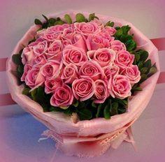 Rózsák és virágok - Ha akarod viheted !