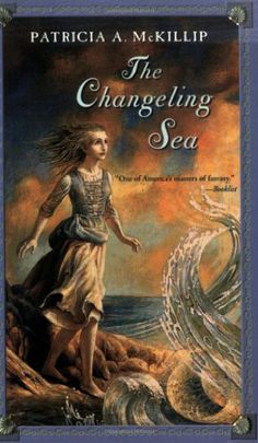 The Changeling Sea by Patricia A. McKillip, http://www.amazon.com/dp/0141312629/ref=cm_sw_r_pi_dp_LEUZqb077F89N