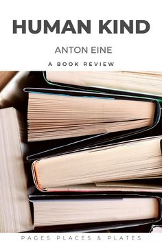 If you love science fiction and fantasy that twists and bends reality then you'll love this translated collection of sci-fi short stories, flash fiction, and novellas from Anton Eine. Perfect reading for fans of space, alternate reality, philosophy, and artificial intelligence!