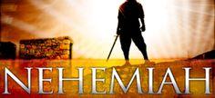 nehemías, liderazgo, ladrillo de la fe, ladrillo disciplina, lider