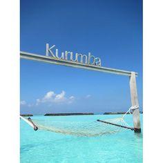 see ya soon Vienna Austria, Maldives, Wind Turbine, Beach, Water, Outdoor, Instagram, The Maldives, Gripe Water