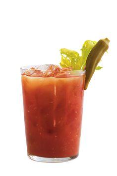 Muddle 1/4 cup fresh raspberries; 3 medium strawberries, quartered; 2 Tbsp. turbinado sugar; and 2 Tbsp. fresh orange juice in a 10-oz. glass. Fill glass with crushe
