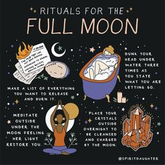 """🌛 ℓυηα мσσηғαℓℓ 🌜 on Instagram: """"Strawberry Moon Tonight, friends! 🍓🌕🍓🌕 What rituals are you performing for this full moon? . . .  Photo @spiritdaughter . . .  #witch…"""""""