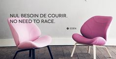 CAB Déco - Contract quality chairs and furniture in Montreal