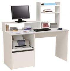 Best Buy Office Desks - Real Wood Home Office Furniture Check more at http://michael-malarkey.com/best-buy-office-desks/