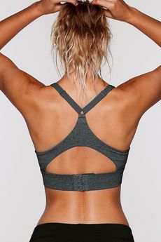 745d831b5d Lorna Jane Sports Bras are made from shrink and fade resistant fabrics