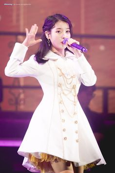 Scarlet Heart, Little Sisters, Singer, Actresses, Concert, Idol, Tops, Women, Fashion