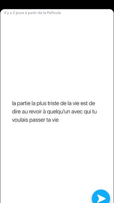 citation Sad Quotes, Woman Quotes, Love Quotes, Inspirational Quotes, Little Things Quotes, Sad Life, French Quotes, Learn French, Positive Attitude