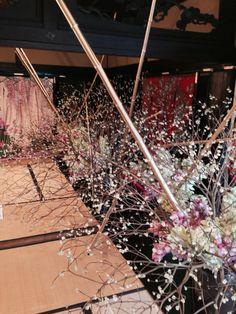 20140209假屋崎省吾 徳島県美馬市脇町吉田邸 Shogo Kariyazaki