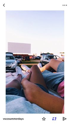 teenthings teenthings The post teenthings & fotos appeared first on Relationship goals . Cute Couples Photos, Cute Couple Pictures, Cute Couples Goals, Country Couple Pictures, Couple Goals Teenagers, Couple Photos, Couple Goals Relationships, Relationship Goals Pictures, Relationship Drawings