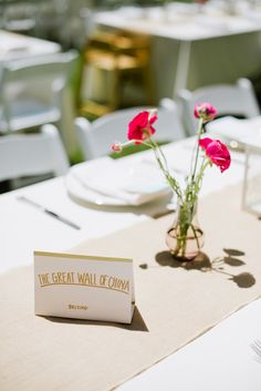see more sodazzling.com | Outdoor Wedding at Nestldown By Jasmine Lee Photography | sodazzling.com
