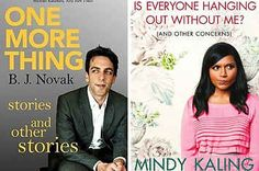 33 Celebrity Books That Are Actually Really Good