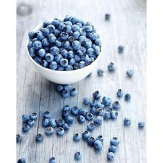 blueberry   Tumblr ❤ liked on Polyvore featuring food, backgrounds, photos, pictures and blue