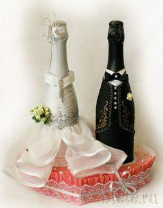 (1) Gallery.ru / Жених и невеста!!!!! - Свадебное и не только... - elena-konopleva